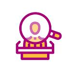 Kakou Main Menu Icon_Find (002)