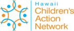 Kakou-Partner-logo_03
