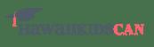 Kakou-Partner-logo_6